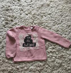 Sweater LC Waikiki