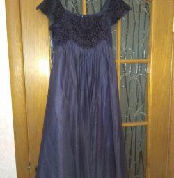 👗Нарядное платье