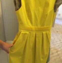 Платья шикарные новые
