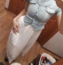 Платье очень крутое