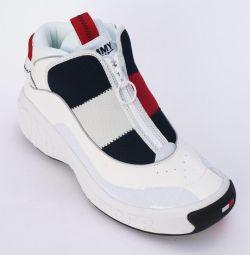 Tommy Hilfiger Gym Pantofi adidasi