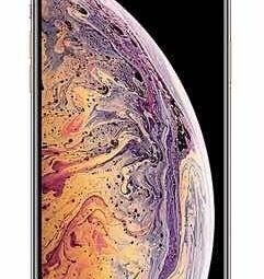 Apple iPhone Xs Max - 34,99 RON / lună