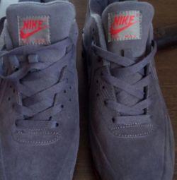 Adidași Nike Airmax original.