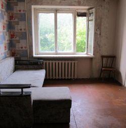 Δωμάτιο, 13μ²