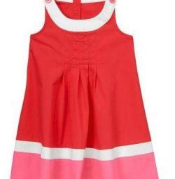 5T νέα φόρεμα