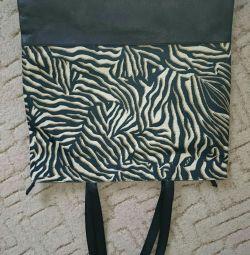 Bag new Oriflame