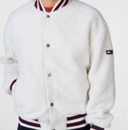 Jacket Tommy Jeans