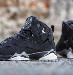 Sneakers Nike Air Jordan 7