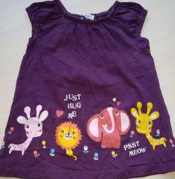 Κοστούμια για 2-4 χρονών