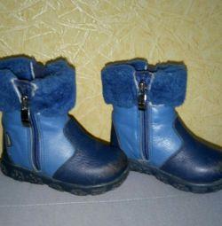 Pantofi Cactu