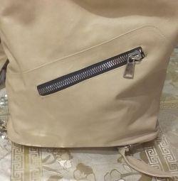 Τσάντα για γυναίκες.