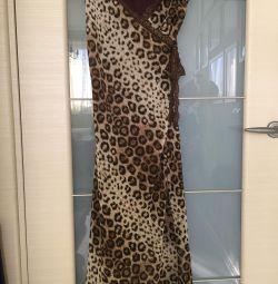 Women's dress Zein r. XS