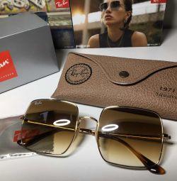 Ray Ban γυαλιά
