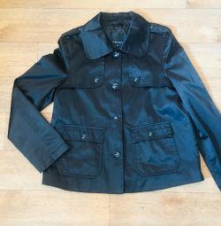 Ceket (trençkot) r46-48