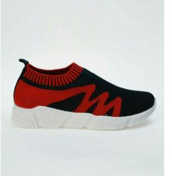 GOGC.⚡🌈 spor ayakkabılar