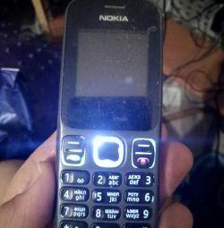 2 Τηλέφωνα Nokia και Yang για ανταλλακτικά