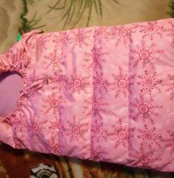 Plic - pătură