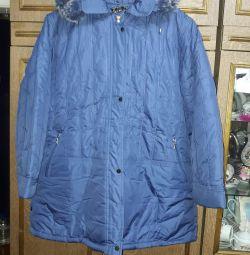 Jacket pentru femei