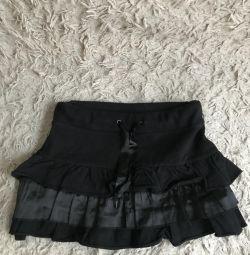 OGGI skirt 42 sizes
