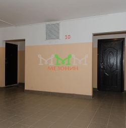 Квартира, 1 кімната, 42 м²