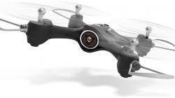 Quadcopter Zyma x23w