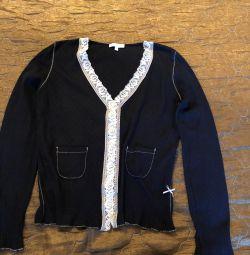 Кардиган, кофта, размер 42-44, Kookai