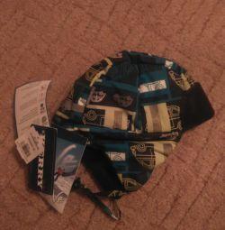 Pălărie nouă Kerry 50