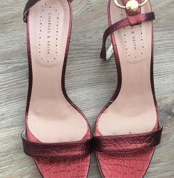 Pantofi pentru femei Charles & Keith