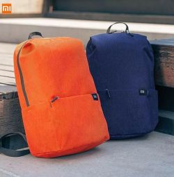 Xiaomi Backpack