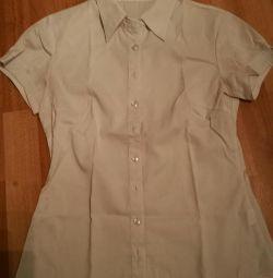 Рубашка 50 рублей