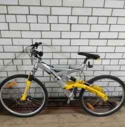 Bisiklet PEUGEOT