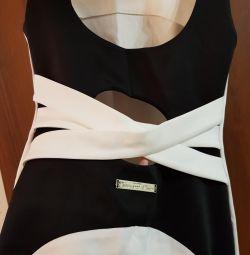 Dimensiune nouă rochie 46-48