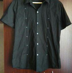 Shirt schimb
