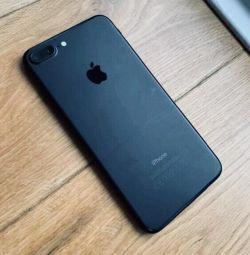 IPhone nou 8 (64 GB), negru 🔥