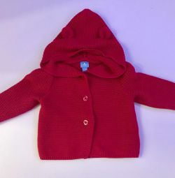 Jacket for children GAP