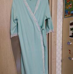 Ρούχα για τη μητρότητα