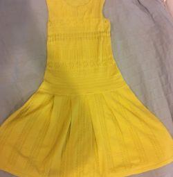 Платье летнее жіноче
