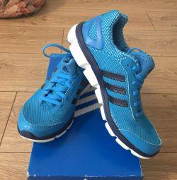 Sneakers Adidas