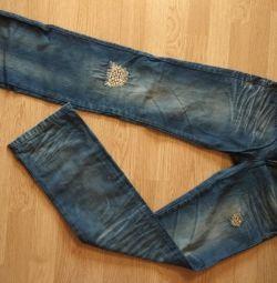 Desiguel Jeans