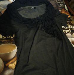 ATO Brand Dress