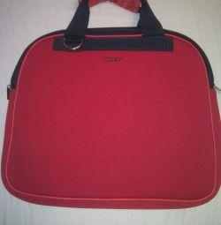 New netbook bag
