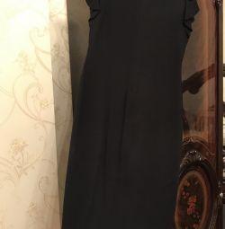 Φόρεμα πρωτότυπο