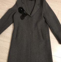 Zara Coat ușor
