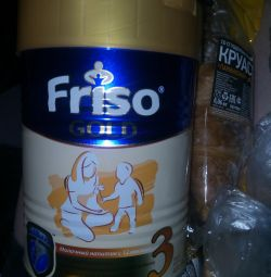 Friso χρυσό 3