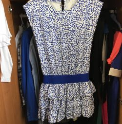 Dress lampada size 42-44