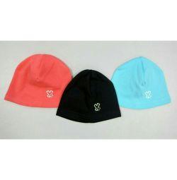 Καπέλο νηπιαγωγείο Sport, καινούργιο