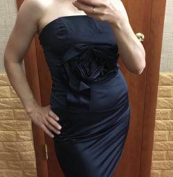 Elbise 40-42