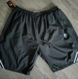 Shorts 64-66 size