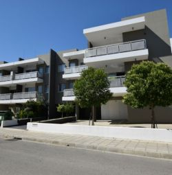 One Bedroom Apartment in Latsia, Nicosia