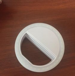 Λειτουργίες δακτυλίου Lep 3